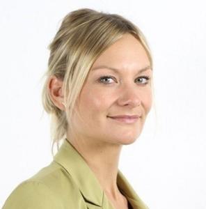 Jana Knetschke profile picture