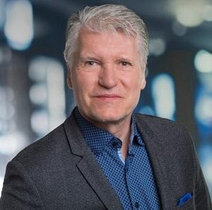 Klaus Bethava profile picture