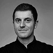 Simon Toprak profile picture