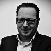 Sascha Vorderstemann profile picture