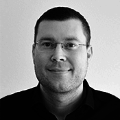 Hendrik Erl profile picture