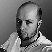 Denny Vieweg profile picture