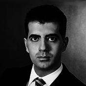 Kowa Shorida profile picture