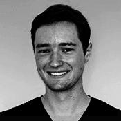Thomas Drechsel profile picture