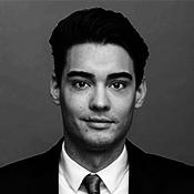 Stefan Hessler profile picture
