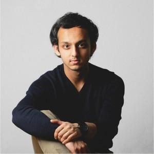 Mirza Uddin profile picture