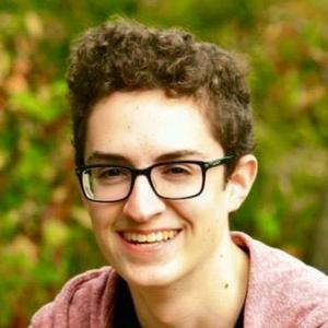 Zachary DiMartino profile picture