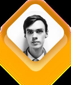 Eugene Shabalkin profile picture