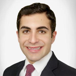 Daniel Shaheen profile picture