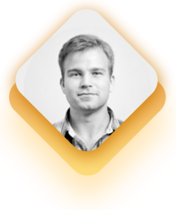 Grigoriy Grudy profile picture