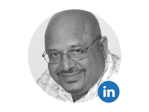Puneet Handa profile picture