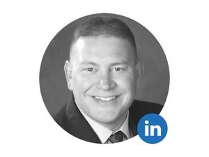 Frank Curzio profile picture