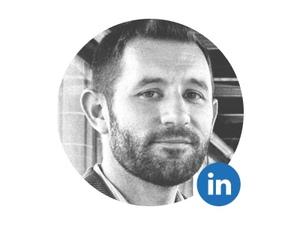 Joseph Reiben profile picture