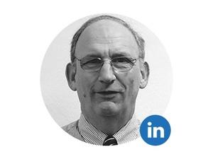 Richard Reiben profile picture