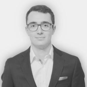 Thibault Meunier profile picture