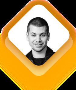 Alexander Lysikov profile picture