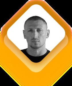 Sergeii Latansky profile picture