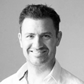 Olivier Danvel profile picture