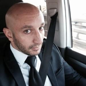 Sami Haddad profile picture