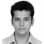 Akash Gianchandani profile picture