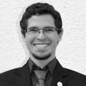 Fares A. Akel C profile picture