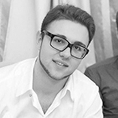 Daniil Torkut profile picture