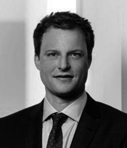 Dr. Arthur Stadler profile picture