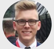 David Saville profile picture