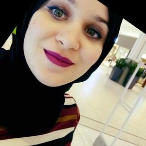 Chaima Naaman profile picture