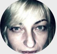 Paula Milenov    profile picture