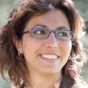 Sara Bentinelli    profile picture
