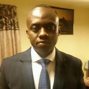 Oludotun Olojede profile picture
