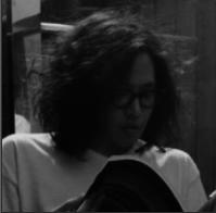 Yongjun Choi profile picture