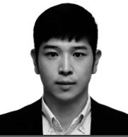 Sean Lee profile picture