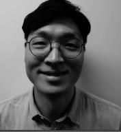 Yongho Ko profile picture