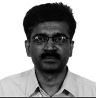 Pradip Pau profile picture