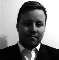 Damien Olsson profile picture