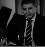 Damon Booth profile picture