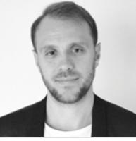 Lukaz Tracz profile picture