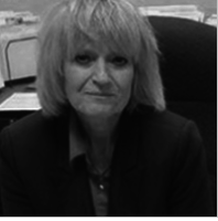 Greta Carter profile picture