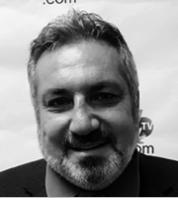 Mark Bradley profile picture