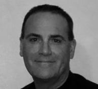 Darren Cherry profile picture