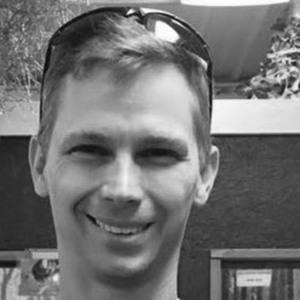 Kristian Millirons profile picture