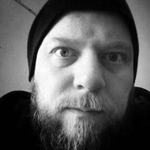 Gareth Jenkins profile picture