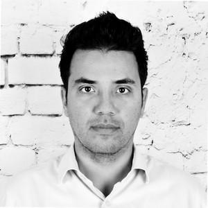 Jesus Antonio Campos profile picture