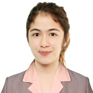 Lenzie Santillan profile picture