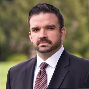Jonathan Dunsmoor profile picture
