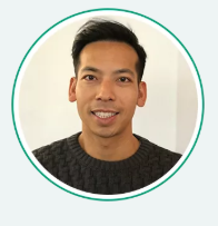 Billy Pham profile picture