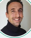 Michael Trajkovic profile picture