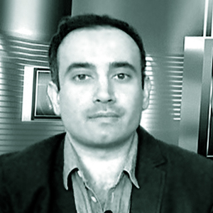 Karan(Kay) Khemani profile picture